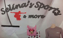 Selina's Sports & more