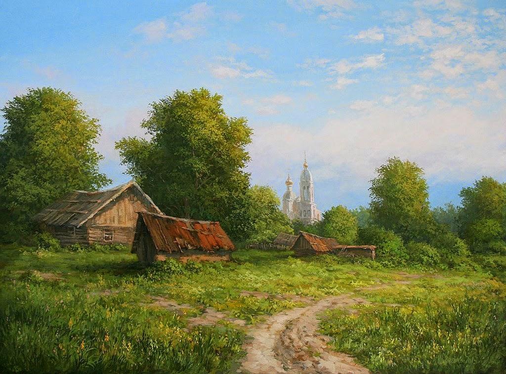 pintor-de-paisajes-cuadros-al-oleo