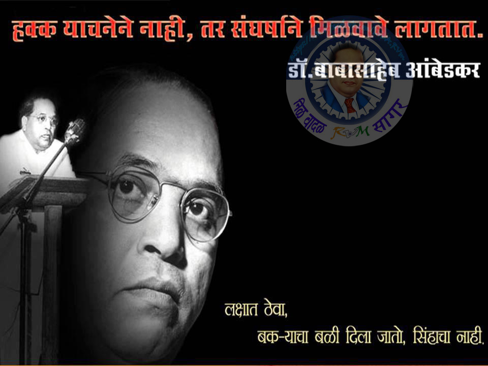 dr b r ambedkar as an economist Dr bhimrao ramji ambedkar popularly known as babasaheb, was an indian jurist, economist,  there are many more known/ unknown facts about dr br ambedkar.