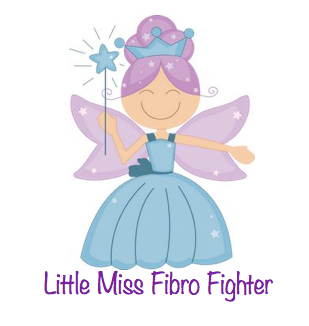 Facebook group for those fighting to live with Fibromyalgia