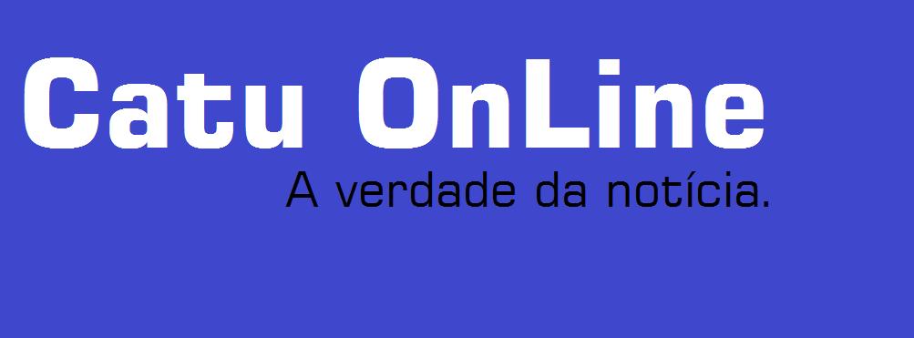 Catu Online.com