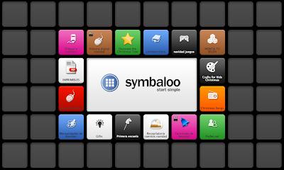 http://www.symbaloo.com/mix/navidadtics
