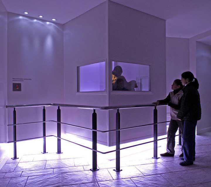 Argentina (museo y alrededores) - Página 2 Salta_doncella_llullaillaco_museo_maam_10