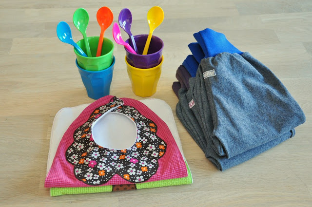 hjemmesyet barnedåbsgave