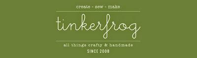 tinkerfrog