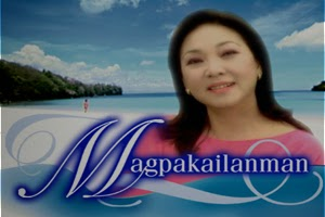 Showing posts with label Magpakailanman . Show all posts