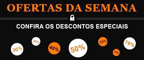 acheoferatasoficial.com