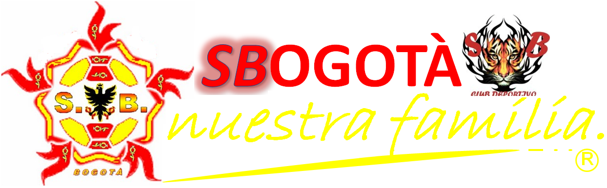 CLUB DEPORTIVO S.B.                  2012, NUESTRA FAMILIA