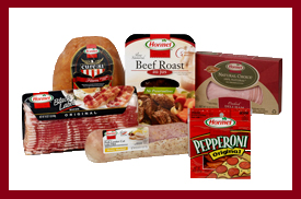Hormel Products