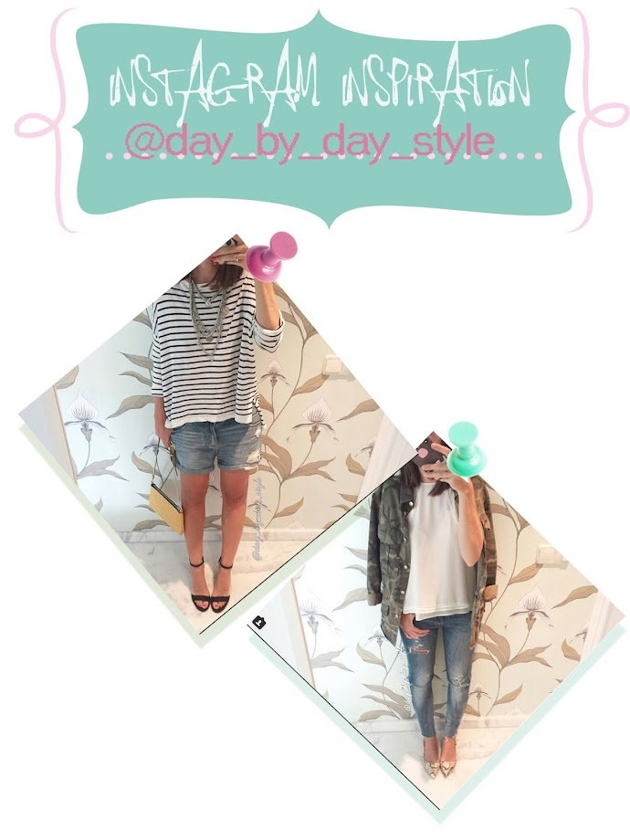 photo-day_by_day_style-instagram-inspiracion-moda-looks