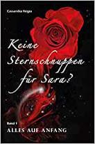 Ab Oktober 2020: Keine Sternschnuppen für Sara?