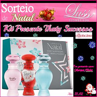 http://sempre-belas.blogspot.com.br/2013/11/sorteio-de-um-kit-presente-thaty.html