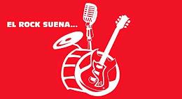 El Rock Suena...