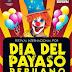 Día del payaso peruano en Arequipa -  03 de junio