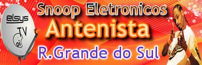 http://snoopdogbreletronicos.blogspot.com.br/2015/07/nova-lista-de-antenistas-rio-grande-do.html