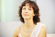 Sophie Marceau HD Wallpapers