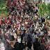 Το εκπληκτικό φωτομοντάζ του νεοδημοκράτη υποψηφίου δημάρχου στην Κόρινθο