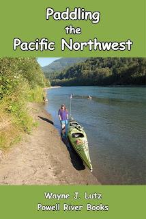 http://www.amazon.com/Paddling-Pacific-Northwest-Wayne-Lutz-ebook/dp/B00GMWKC4O