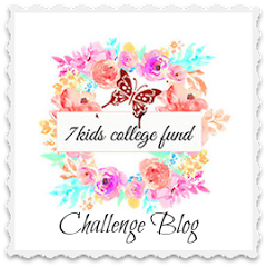 7 Kids challenge DT