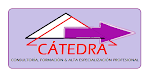 Cátedra - Consultoría y Alta Formación Profesional