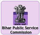 Bihar Public Service Commission Exam Pattern
