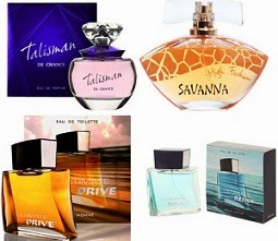 Flat 60% Off on Louis Armand Perfumes for Rs.400 Only @ Flipkart (Limited Period Offer)