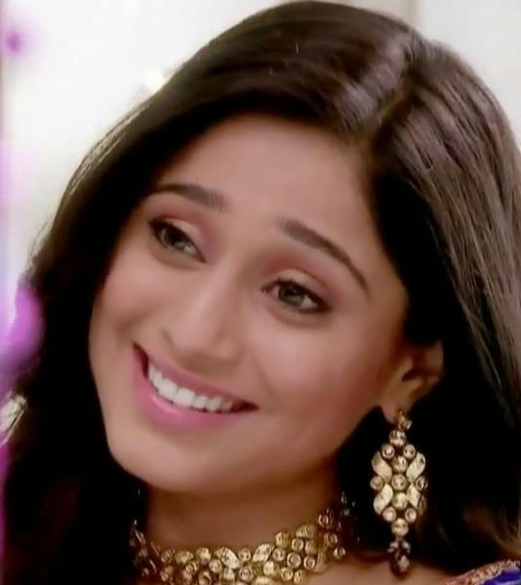 soumya seth hd wallpapers free download -i- | wallpaper picture photo