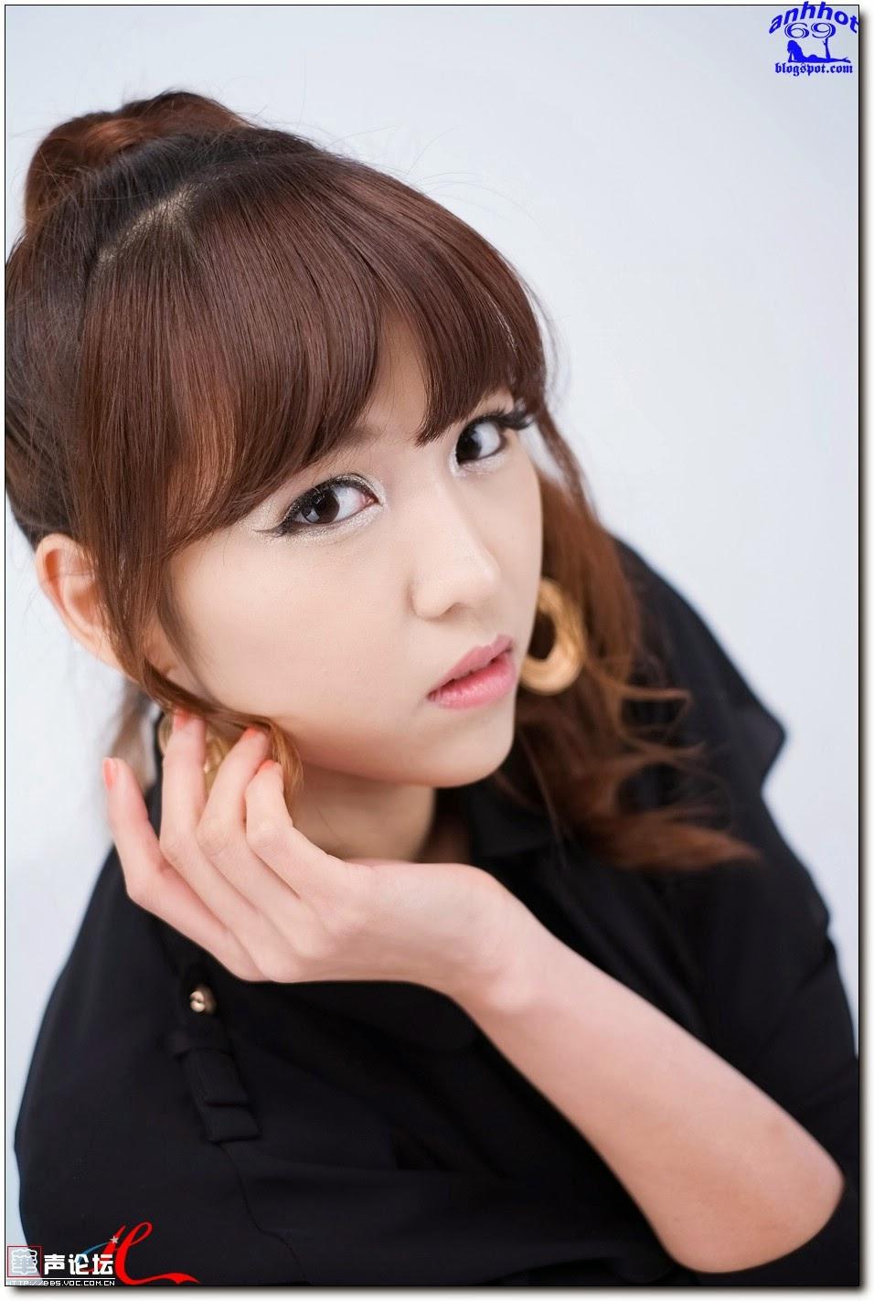 Lee-Eun-Hye_a03_1(51)