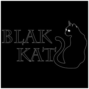 BlakKat Full CM11 Theme v1.2 APK