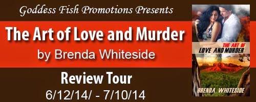 http://goddessfishpromotions.blogspot.com/2014/04/virtual-nbtm-review-tour-art-of-love.html