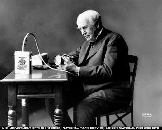 Thomas Edison Edison1