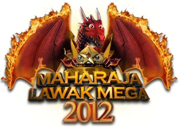 Video Maharaja Lawak Mega 2012 Minggu 1,Video Maharaja Lawak Mega 2012, maharaja lawak mega jozan, 