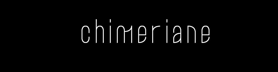 chimeriane
