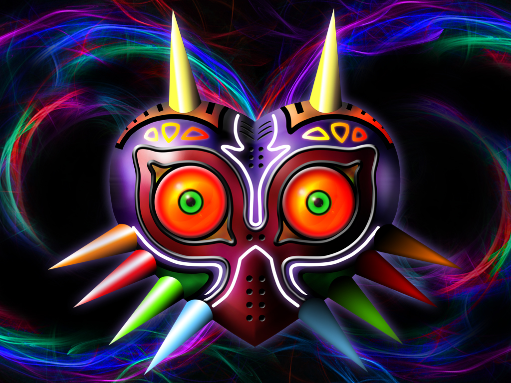 http://1.bp.blogspot.com/-ZBOy94-EzpA/UOra62ExB4I/AAAAAAAAUZs/uc_q83QaIVk/s1600/the+legend+of+zelda+majoras+mask+wallpaper.jpg