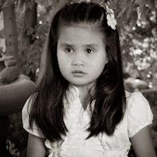 """Elizabeth Mei """"Elli""""--11"""