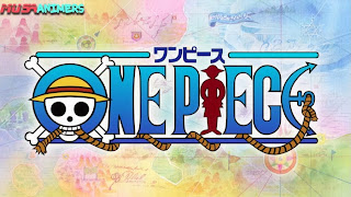 One Piece Episode 627 Subtitle Indonesia