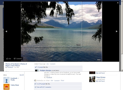 facebook-photo-viewer-old