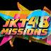 JKT48 Missions TRANS7 Episode 14 [22-09-2013]