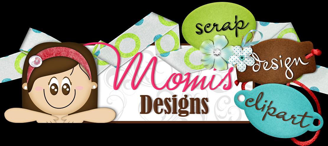 Momis Designs