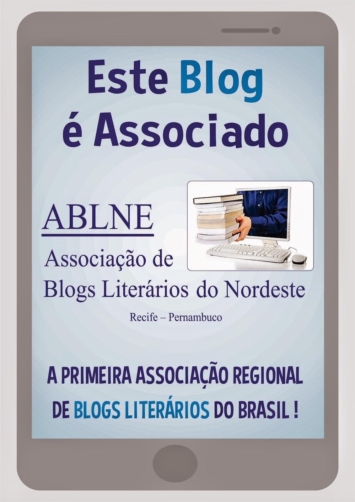Associação de Blogs Literários do Nordeste