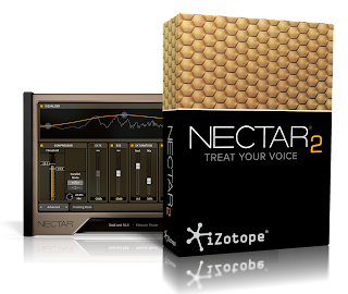 https://www.izotope.com/en/products/mixing-mastering/nectar/