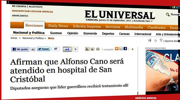 http://1.bp.blogspot.com/-ZBTu-8oOTQ0/UaIvXoS0JYI/AAAAAAAAnFs/C_qqxQVgu2I/s1600/110923+Afirman+que+Alfonso+Cano+ser%C3%A1+atendido+en+hospital+de+San+Crist%C3%B3bal_4.jpg