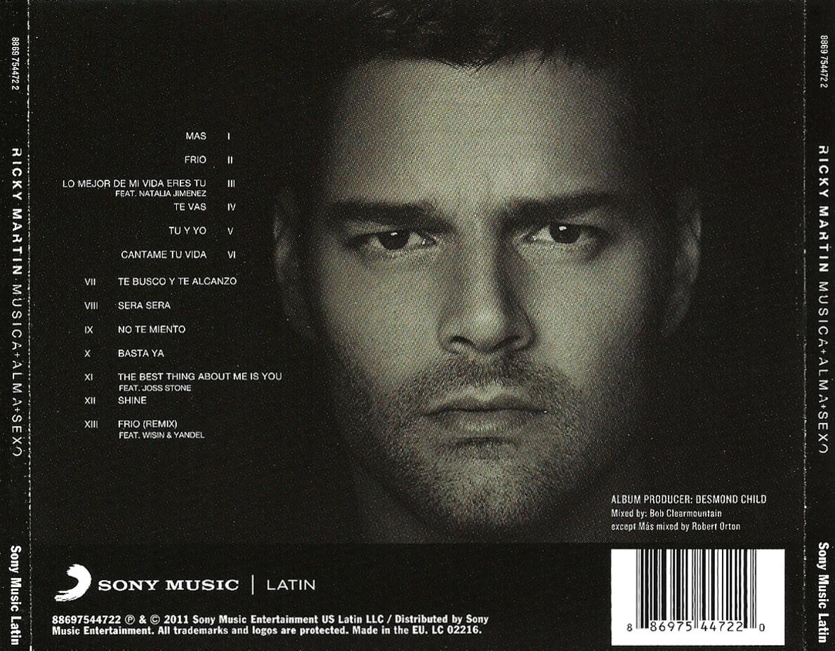 http://1.bp.blogspot.com/-ZBUBEy8FTKA/TZTuCI00GMI/AAAAAAAACJ0/6oplzIEAwMI/s1600/Ricky+Martin+-+Musica+%252B+Alma+%252B+Sexo+-+Back.jpg