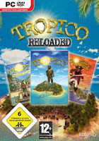 Tropico Reloaded - GOG