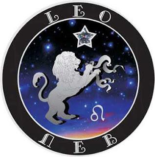 Ramalan Bintang Zodiak Leo 16 Sepetember - 22 Sepetember 2013