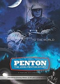 Watch Penton: The John Penton Story Online Free in HD