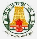 TRB Asst Professor Recruitment 2014 Notification