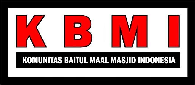 KOMUNITAS BAITUL MAAL MASJID INDONESIA