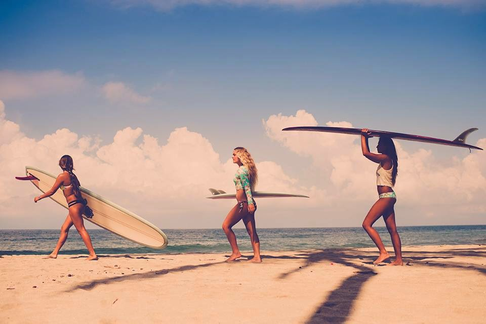 billabong,billabong womens,summer 2015,été 2015,billabong surf capsule,surfer girl,beach girl,mode