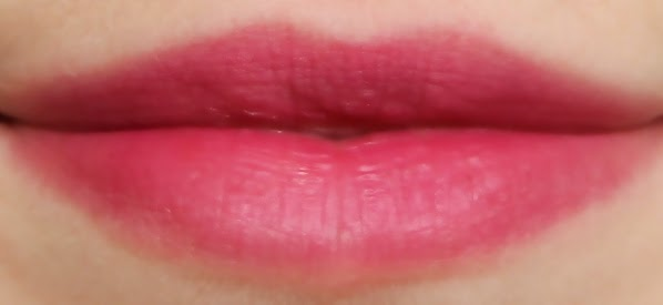 Revlon and Stilla Lipstick